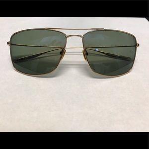 SALT Optics men's polarized sunglasses